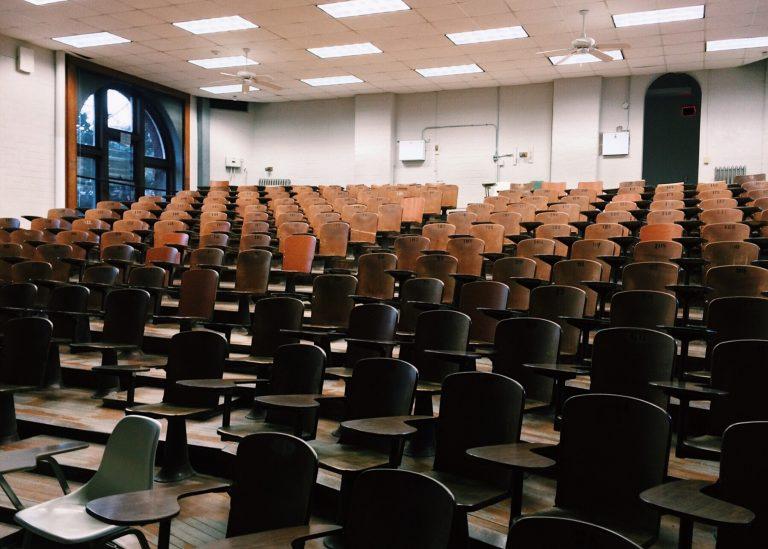 auditorium-chairs-classroom-college-356065